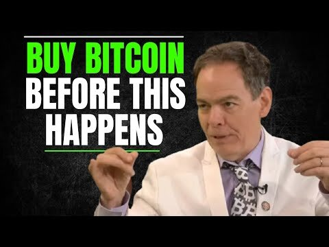 Cryptocurrency & Bitcoin Manipulation Claims