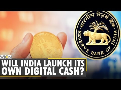 Bitcoin Backs Off Record High On Reports Of India Crypto Ban