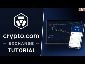 How Do I Buy And Sell Cryptocurrency?