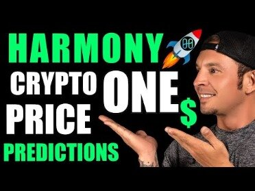 Cryptocurrency News, Crypto Markets, Crypto Exchanges And Token Price