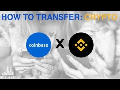 How To Buy, Sell And Trade Cryptocurrencies